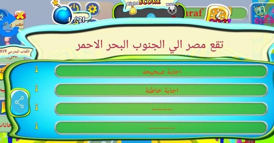 49048_1598528604.jpg